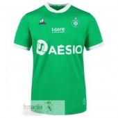 Divise Calcio Prima Saint Étienne 2020 2021