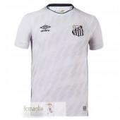 Divise Calcio Prima Santos 21 22