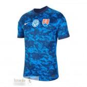 Divise Calcio Prima Slovacchia 2020