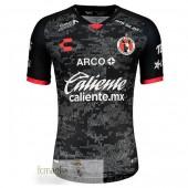 Divise Calcio Prima Tijuana 2020 2021