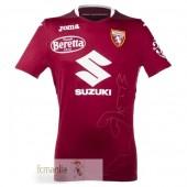 Divise Calcio Prima Torino FC 2020 2021