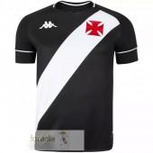 Divise Calcio Prima Vasco da Gama 2020 2021