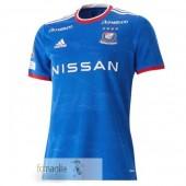 Divise Calcio Prima Yokohama F.Navys 2021 2022