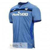 Divise Calcio Terza Atalanta BC 2020 2021