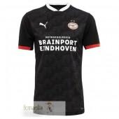 Divise Calcio Terza Eindhoven 2020 2021