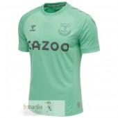 Divise Calcio Terza Everton 2020 2021