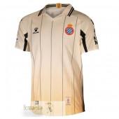 Divise Calcio Terza RCD Espanyol 2020 2021