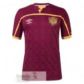 Divise Calcio Terza Recife 2020 2021
