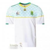 Divise Calcio Terza Sud Africa 2020