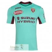 Divise Calcio Terza Torino FC 2020 2021