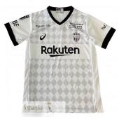 Divise Calcio Terza Vissel Kobe 2021 2022