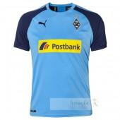 Divise calcio Away Borussia Mönchengladbach 2019 2020