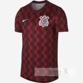 Divise calcio Away Corinthians Paulista 2019-2020