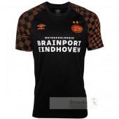 Divise calcio Away Eindhoven 2019 2020