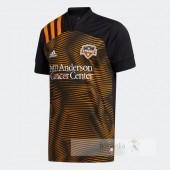Divise calcio Away Houston Dynamo 2020 2021