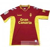 Divise calcio Away Las Palmas 2019 2020