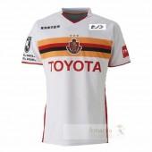 Divise calcio Away Nagoya Grampus 2019 2020