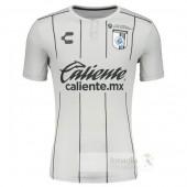 Divise calcio Away Querétaro 2020 2021