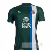 Divise calcio Away RCD Espanyol 2019 2020