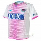 Divise calcio Away Sagan Tosu 2019 2020