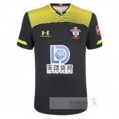 Divise calcio Away Southampton 2019 2020