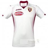 Divise calcio Away Torino 2019 2020