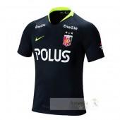 Divise calcio Away Urawa Red Diamonds 2019 2020