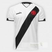 Divise calcio Away Vasco da Gama 2020 2021