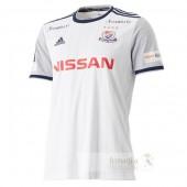 Divise calcio Away Yokohama F.Marinos 2020 2021