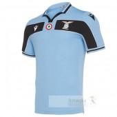 Divise calcio Lazio 120th
