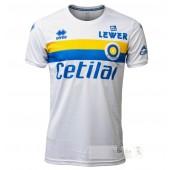 Divise calcio Parma 50th