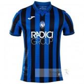 Divise calcio Prima Atalanta BC 2019 2020