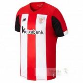 Divise calcio Prima Athletic Bilbao 2019 2020
