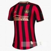 Divise calcio Prima Atlanta United 2019 2020