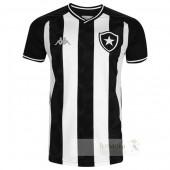 Divise calcio Prima Botafogo 2019 2020