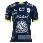 Divise calcio Prima Club León 2019 2020