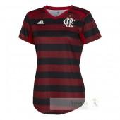 Divise calcio Prima Donna Flamengo 2019 2020