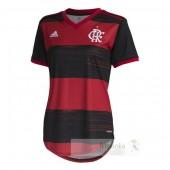 Divise calcio Prima Donna Flamengo 2020 2021