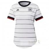 Divise calcio Prima Donna Germania 2020