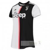 Divise calcio Prima Donna Juventus 2019 2020