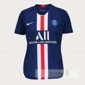 Divise calcio Prima Donna Paris Saint Germain 2019 2020