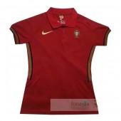 Divise calcio Prima Donna Portogallo 2020