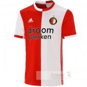 Divise calcio Prima Feyenoord Rotterdam 2019 2020