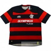 Divise calcio Prima Flamengo Retro 2009