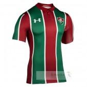Divise calcio Prima Fluminense 2019 2020