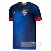 Divise calcio Prima Fortaleza 2019 2020