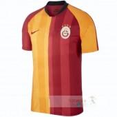 Divise calcio Prima Galatasaray SK 2019 2020