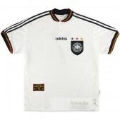Divise calcio Prima Germania Retro 1996