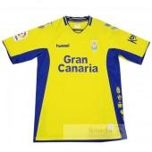 Divise calcio Prima Las Palmas 2019 2020