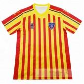 Divise calcio Prima Lecce 2019 2020